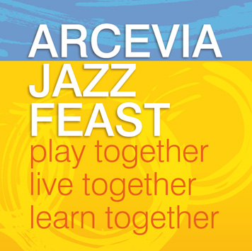 arcevia-jazz-feast